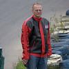 20050810_11-07-47_9763_ruehland