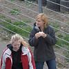 20050811_16-07-58_0132_ruehland