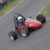 20050811_17-15-53_0288_ruehland