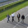 20050812_09-00-28_0318_ruehland