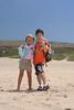 20050723-Film121-005
