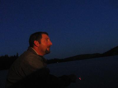 BWCA 2005 (Brule Lake)