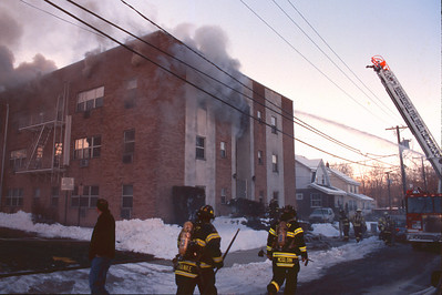 Bergenfield 12-13-05 - S-2001