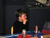 20051008-Film130-011