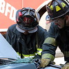 20150500-bridgeport-connecticut-fire-dept-extrication-training-post-road-photos-015