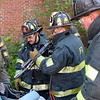 20150500-bridgeport-connecticut-fire-dept-extrication-training-post-road-photos-027