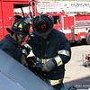 20150500-bridgeport-connecticut-fire-dept-extrication-training-post-road-photos-012