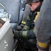 20150500-bridgeport-connecticut-fire-dept-extrication-training-post-road-photos-017