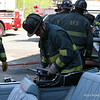 20150500-bridgeport-connecticut-fire-dept-extrication-training-post-road-photos-002