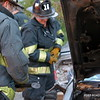 20150500-bridgeport-connecticut-fire-dept-extrication-training-post-road-photos-007