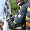 20150500-bridgeport-connecticut-fire-dept-extrication-training-post-road-photos-021