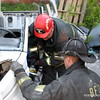 20150500-bridgeport-connecticut-fire-dept-extrication-training-post-road-photos-014