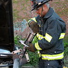 20150500-bridgeport-connecticut-fire-dept-extrication-training-post-road-photos-013
