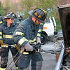 20150500-bridgeport-connecticut-fire-dept-extrication-training-post-road-photos-009