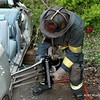 20150500-bridgeport-connecticut-fire-dept-extrication-training-post-road-photos-016