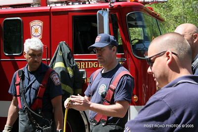 20150500-bridgeport-connecticut-fire-dept-extrication-training-post-road-photos-045