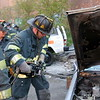 20150500-bridgeport-connecticut-fire-dept-extrication-training-post-road-photos-008