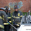 20150500-bridgeport-connecticut-fire-dept-extrication-training-post-road-photos-010