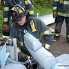 20150500-bridgeport-connecticut-fire-dept-extrication-training-post-road-photos-023
