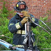 20150500-bridgeport-connecticut-fire-dept-extrication-training-post-road-photos-024