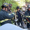 20150500-bridgeport-connecticut-fire-dept-extrication-training-post-road-photos-026