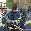 20150500-bridgeport-connecticut-fire-dept-extrication-training-post-road-photos-006