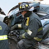 20150500-bridgeport-connecticut-fire-dept-extrication-training-post-road-photos-005