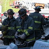 20150500-bridgeport-connecticut-fire-dept-extrication-training-post-road-photos-003