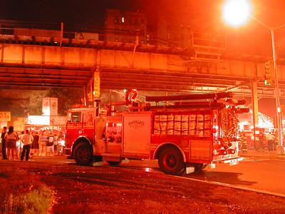 Bronx 7-4-05 012