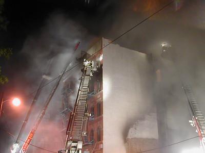 Bronx 9-11-05 005