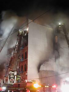 Bronx 9-11-05 002