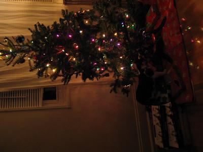 christmas_drink.jpg.JPG