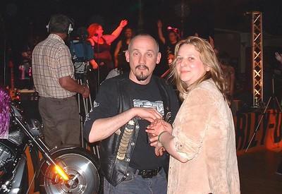 Cider Rally 2005