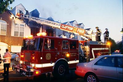 Clifton 5-19-05 - S-2001