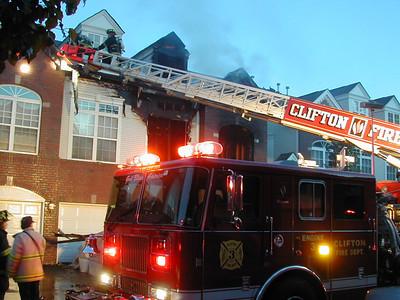 Clifton 5-19-05 021