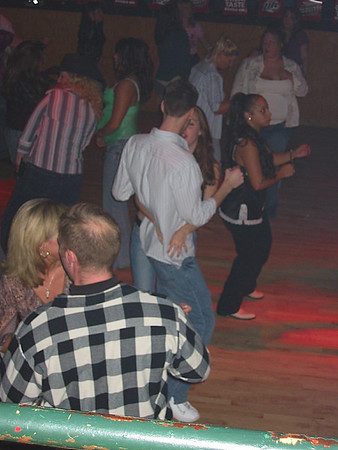 13 - Pete and his girlfriend dancing.JPG