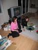 20050219-Film109-020