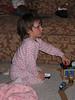 20050219-Film109-032