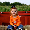 Pumpkin_Patch_2005_028