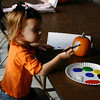 Pumpkin_Patch_2005_025