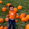 Pumpkin_Patch_2005_006