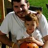October09-2005_006
