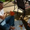 October09-2005_004