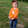 Pumpkin_Patch_2005_024