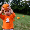Pumpkin_Patch_2005_014