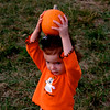 Pumpkin_Patch_2005_012