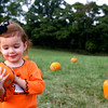 Pumpkin_Patch_2005_015
