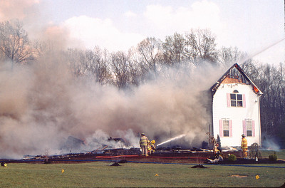 Franklin Twp  4-20-05 - S-10001