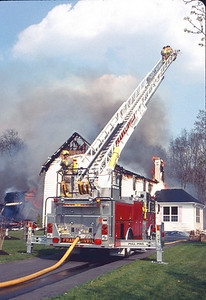 Franklin Twp  4-20-05 - S-3001