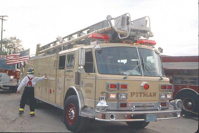 Glassboro 4-25-05 - S-5001